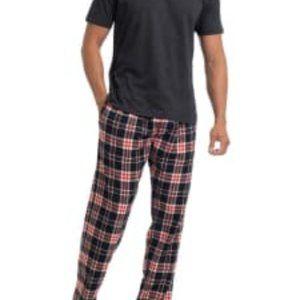 Joe Boxer 2 Piece Pajama Set